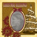 Christmas_blessings_temp-001_small