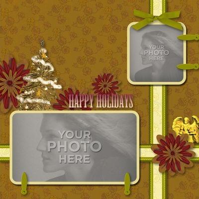 Christmas_blessings_temp-005