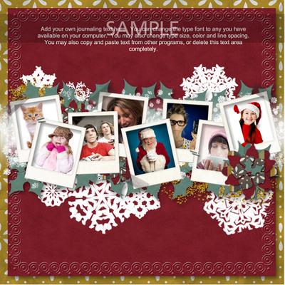 Christmas_shenanigans-008