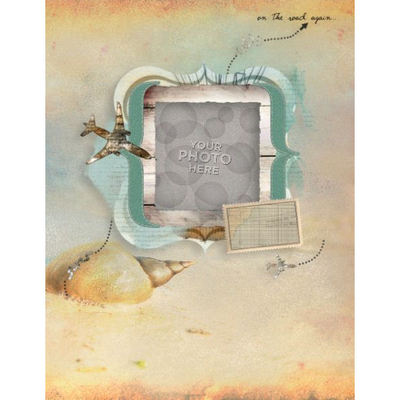 8x11_bon_voyage_book-006