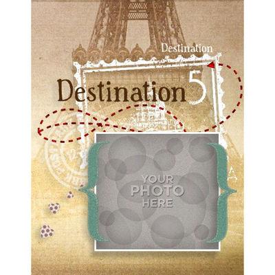 8x11_bon_voyage_book-013