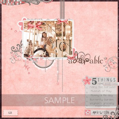 Bubblegumpinkbundle23