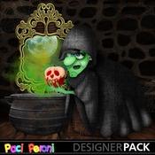 Witchcraft_medium
