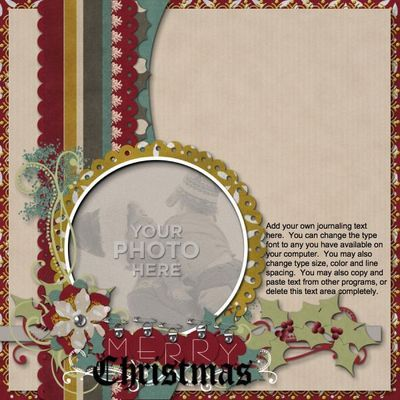 Christmas_shenanigans_temp-001