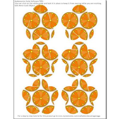 Citrus_deco_dragon_egg_temp-003
