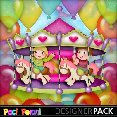 Colorful_carousel