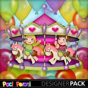 Colorful_carousel_medium