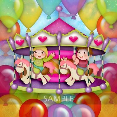 Colorful_carousel2