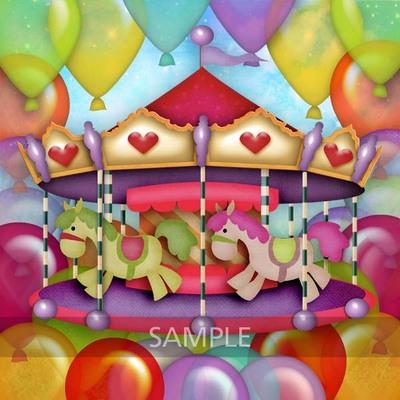 Colorful_carousel3