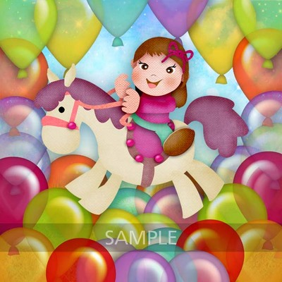 Colorful_carousel4