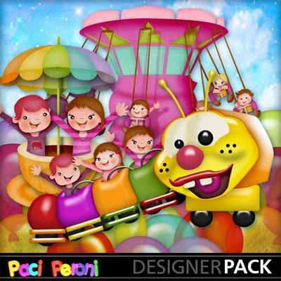 Amusement_park