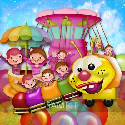 Amusement_park2