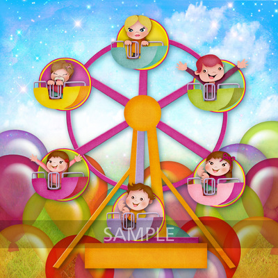 Amusement_park3