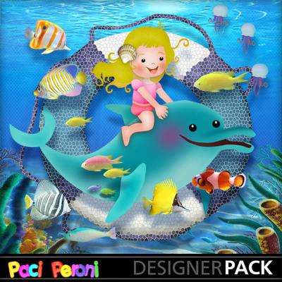 Underwater_friendship