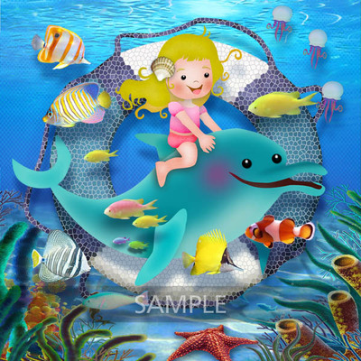 Underwater_friendship2
