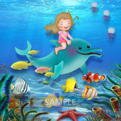 Underwater_friendship3