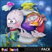 Turtle_and_diver_medium