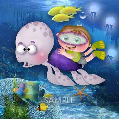 Turtle_and_diver5