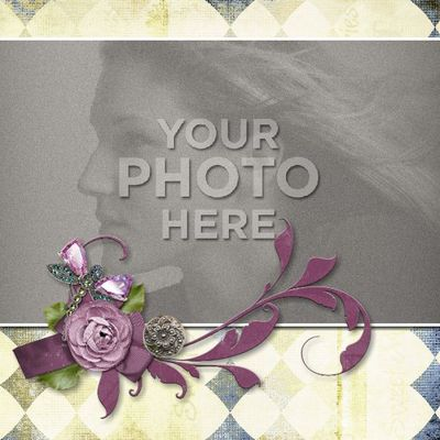 Uptowngirl12x12pb-012