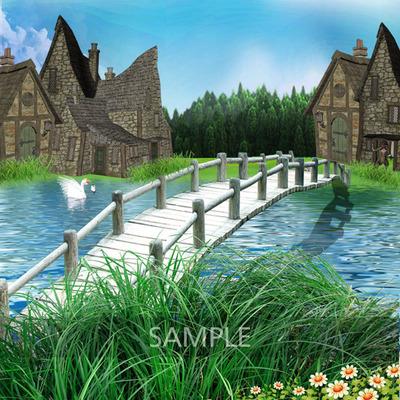 Little_lake_house7