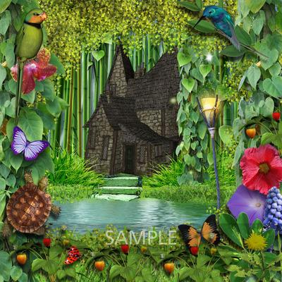 Little_lake_house9