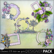 Louisel_iletaitunefois_clusters2_preview_medium