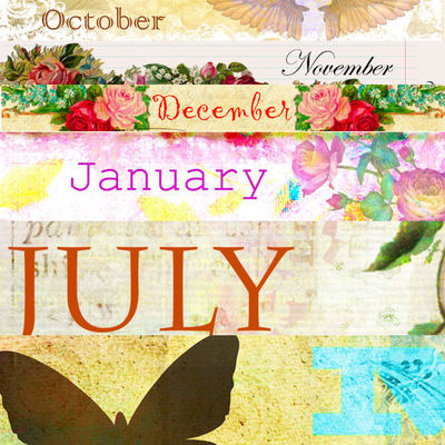 Months_art_strips2