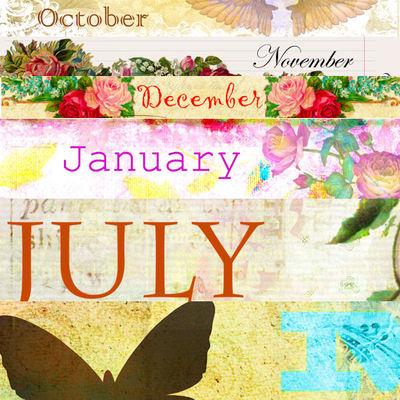 Months_art_strips2
