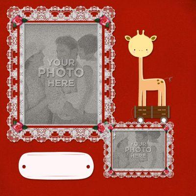 A_little_giraffe_template-002