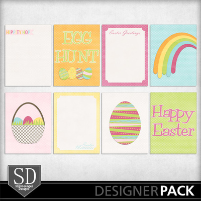 Sd_eastermorning_journals