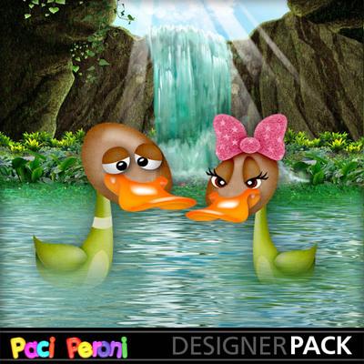 Wild_ducks