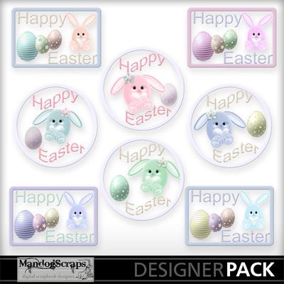 Eastergreetings1-1