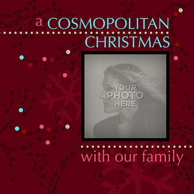 Cosmopolitan_christmas_temp-001