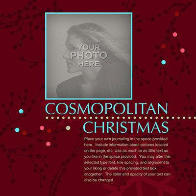 Cosmopolitan_christmas_temp-002