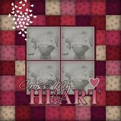 Cross_my_heart_temp-001_medium