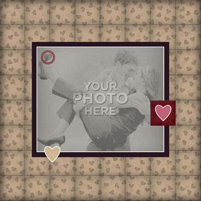 Cross_my_heart_temp-003
