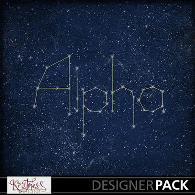Zodiac_alpha