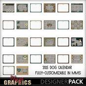 _dog_calendar_medium