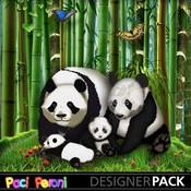 Panda_love_medium