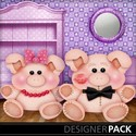 Piggy_love_small