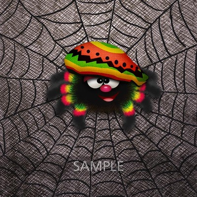 Funny_spider2
