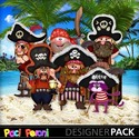 Pirate_crew_small