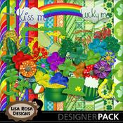 Lisarosadesigns_irishheart_medium