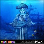 Pirate_ghost_medium