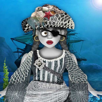 Pirate_ghost5