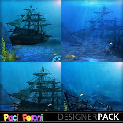 Blue_shipwreck