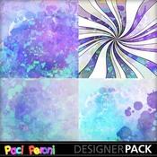 Purple_watercolor1_medium