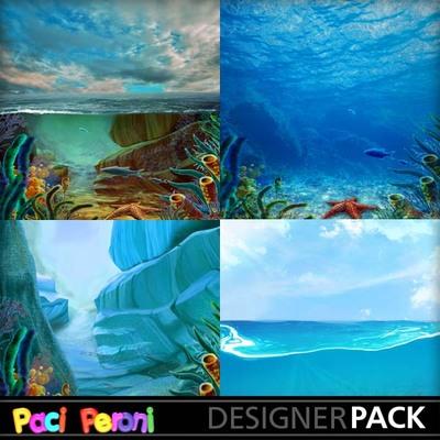 Coral_reef1