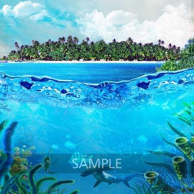 Coral_reef4