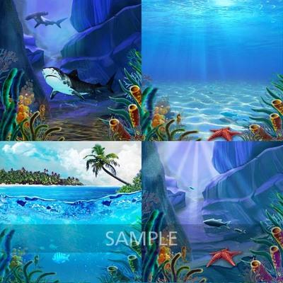 Beautiful_sea2